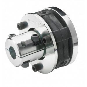 Bullflex kobling-0
