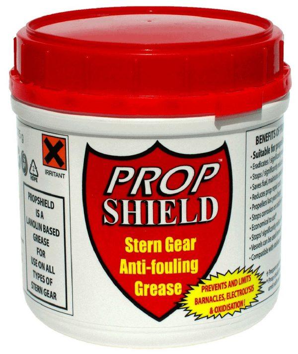 Propshield 375g-0
