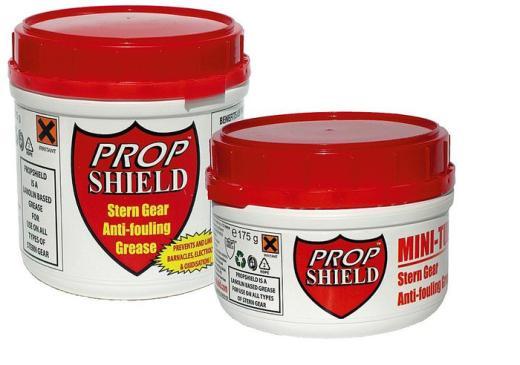 Propshield-0