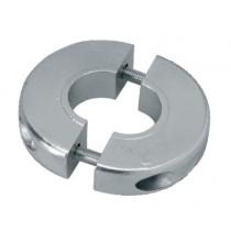 Smal akselanode til 30mm aksel-0