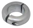 Smal akselanode til 40mm aksel-0