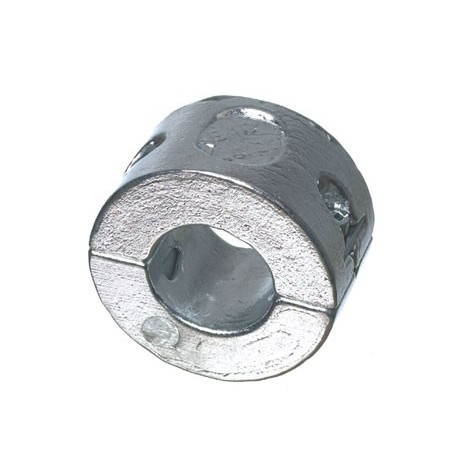 Smal akselanode Bera 44/19mm-0