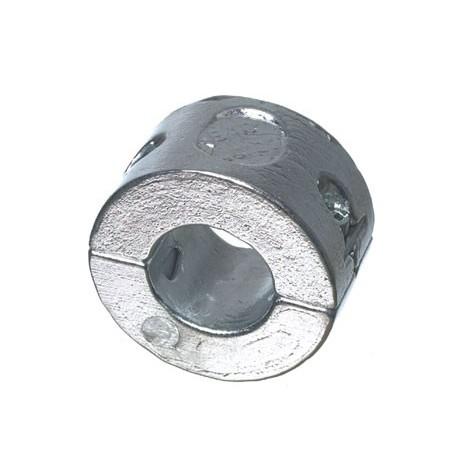 Smal akselanode Bera 44/25mm-0