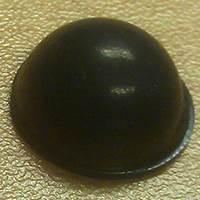 Varifold Gummi pude 1 stk-0
