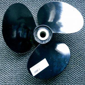 16 x 17 3 bladet Lh - High speed - 854988 AQ200-290-0