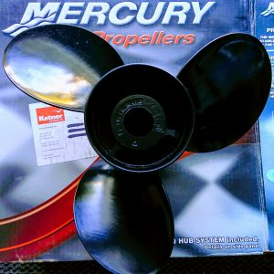 14,25X21 H 3BL Mercury/Mercruiser-0
